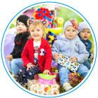 children-foto