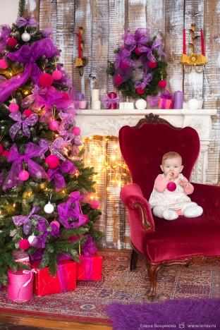 фотограф нижний новгород детский семейный