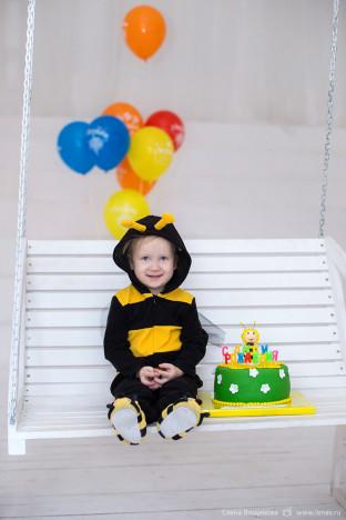 детский день рождения фотосессия нижний новгороддетский день рождения фотосессия нижний новгород