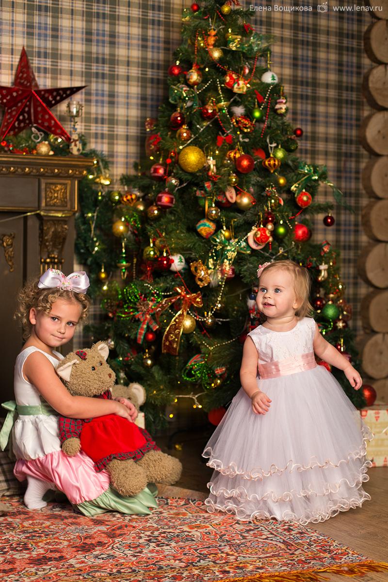 детская фотосессия фотограф нижний новгород