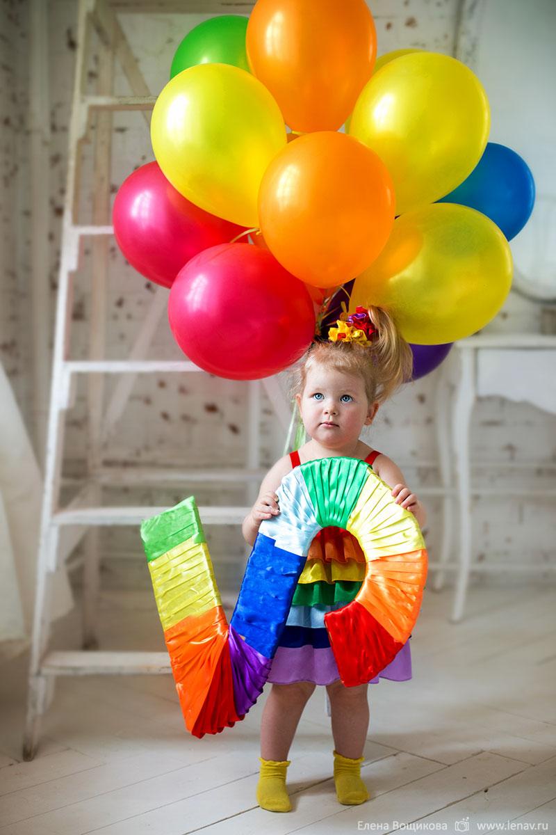 детская фотосессия нижний новгород