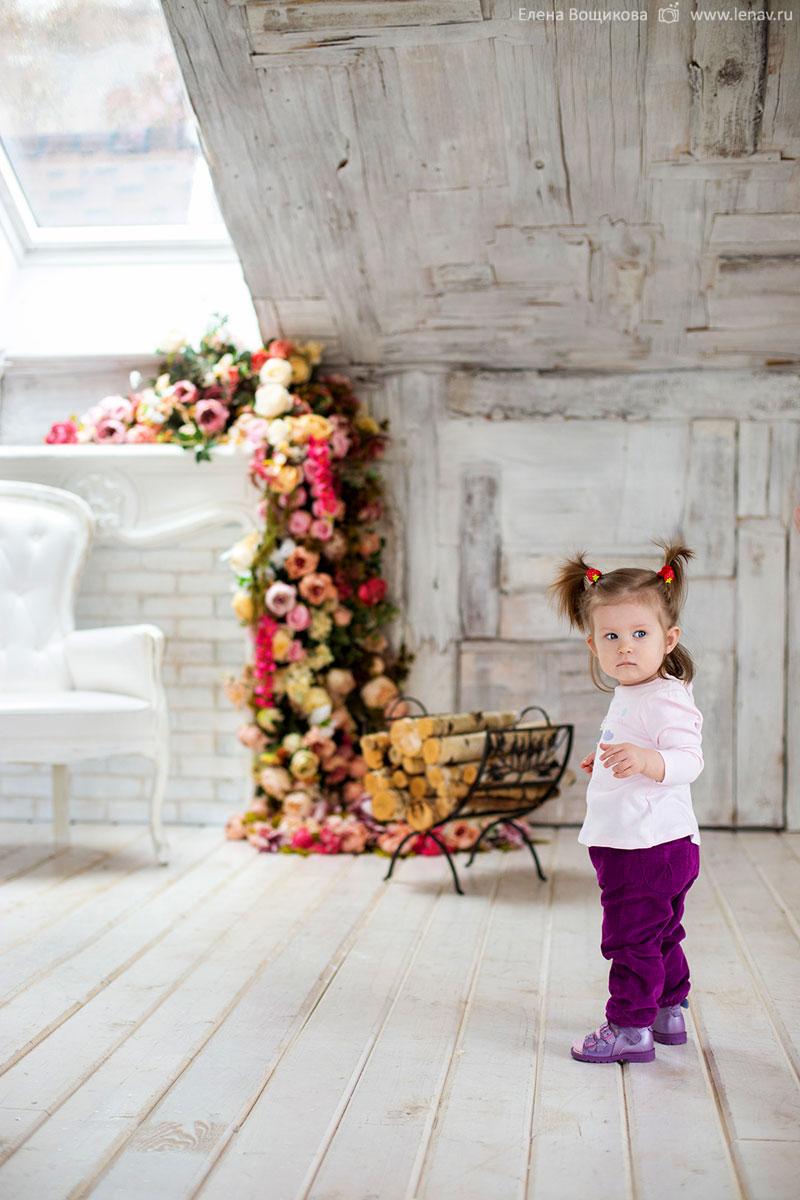 фотосессия детская фотограф нижний новгород