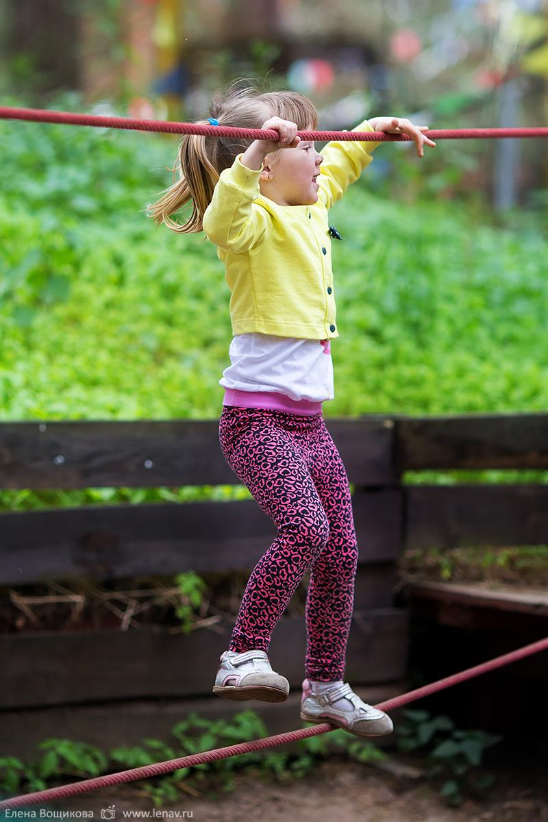 детский день рождения фотосъёмка нижний новгород