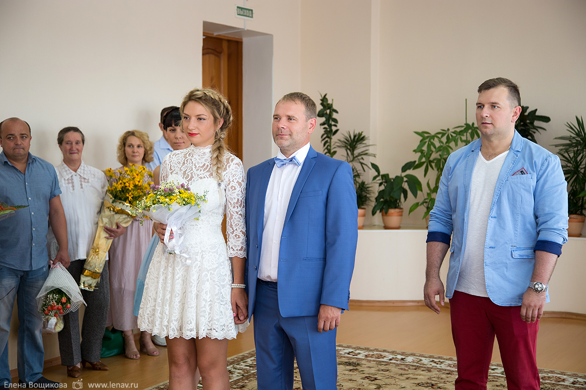 свадебный фотограф нижний новгород