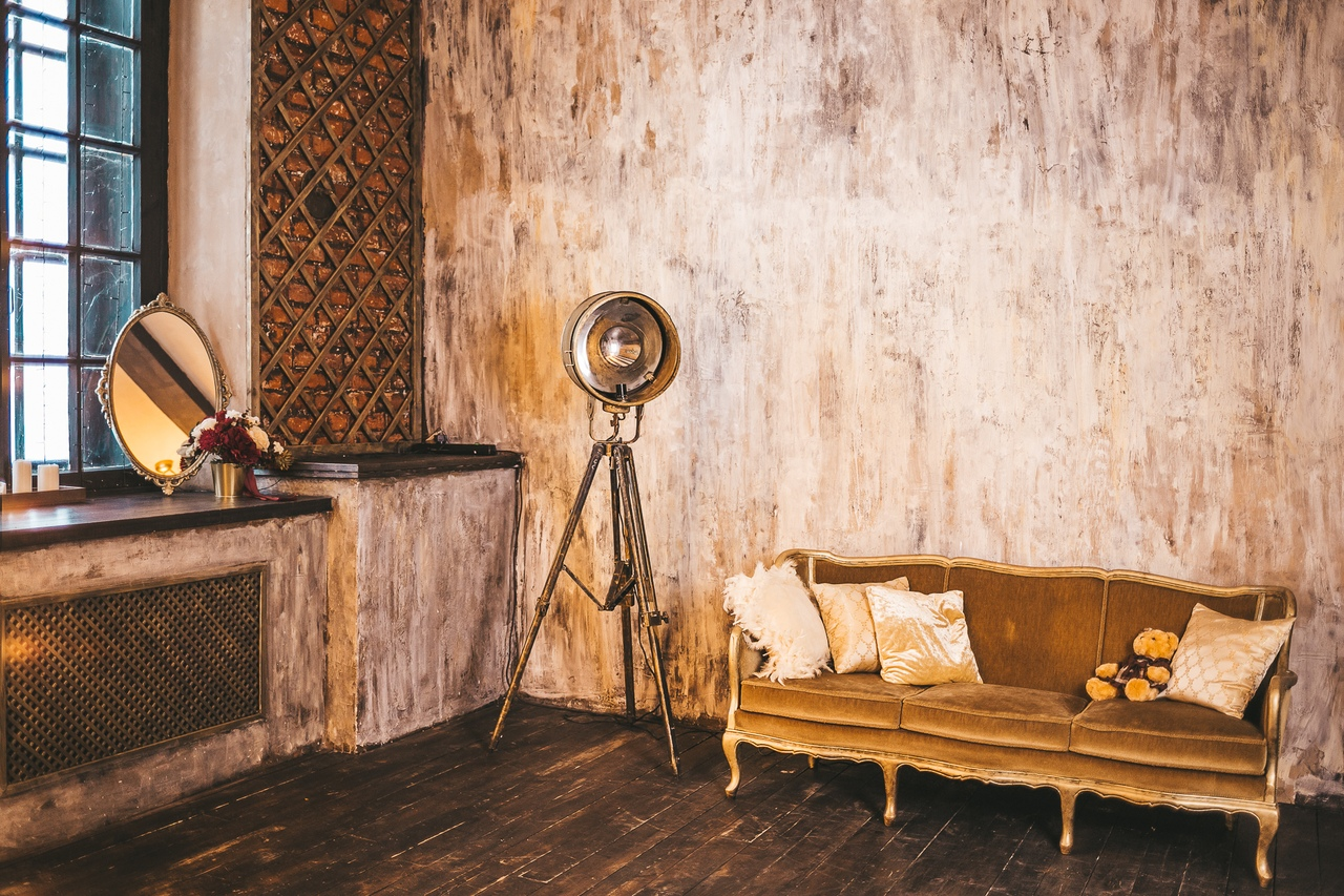 фотостудии нижнего новгорода фотосессия семейная детская фотограф