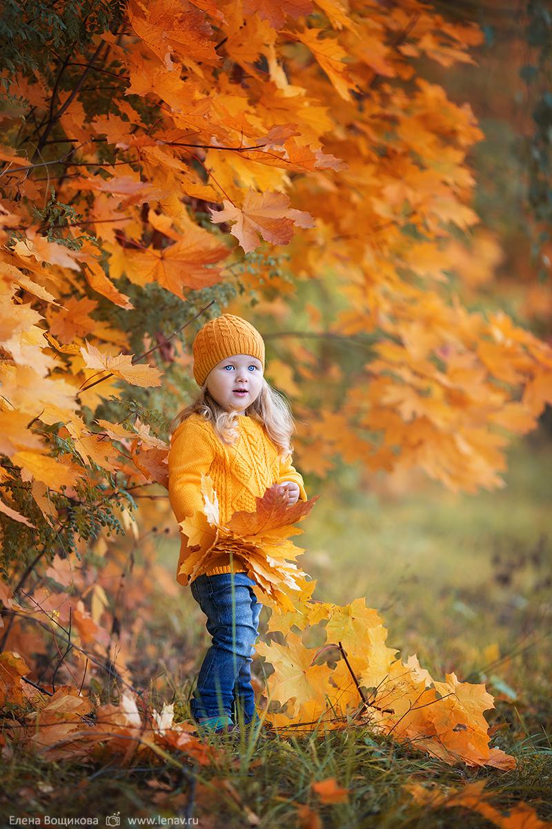 лучший фотограф для ребенка съёмка с животными нижний новгород