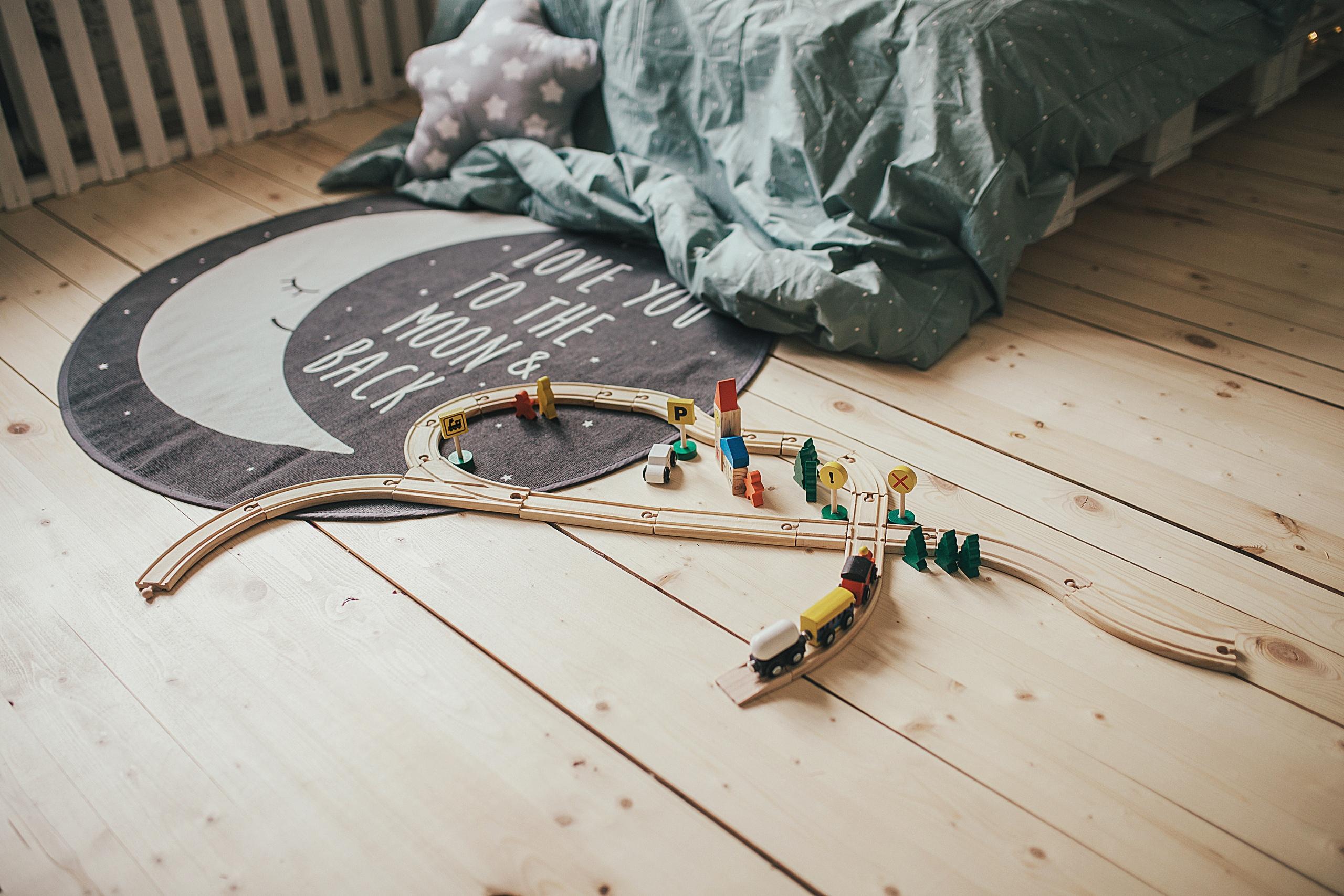 детская фотостудия зал для детей нижний новгород