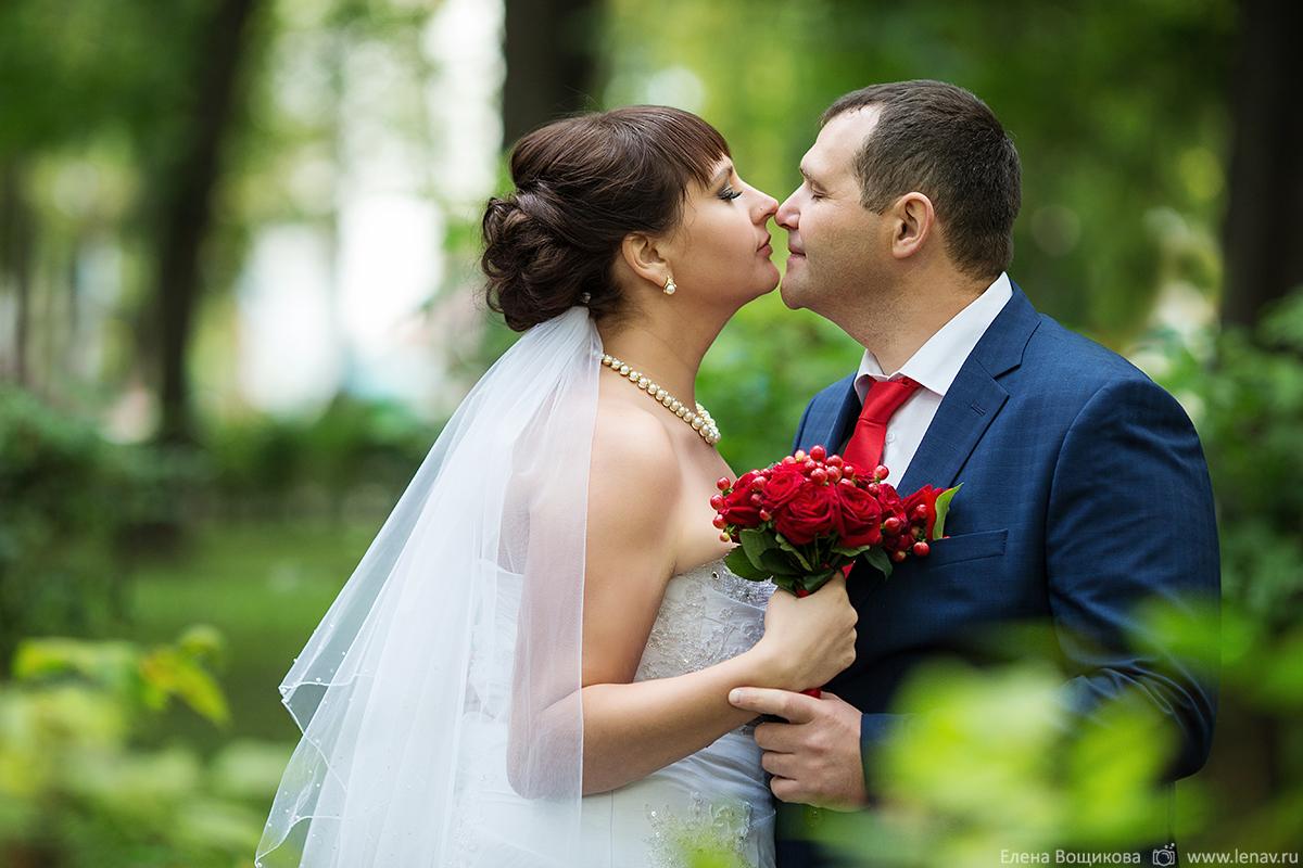 фотограф на свадьбу свадебный нижний новгород
