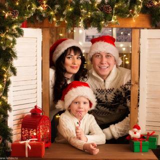 фотосессия зимняя новогодняяфотосессия зимняя новогодняя