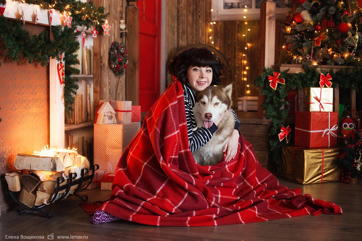 индивидуальная съёмка нижний новгород фотограф