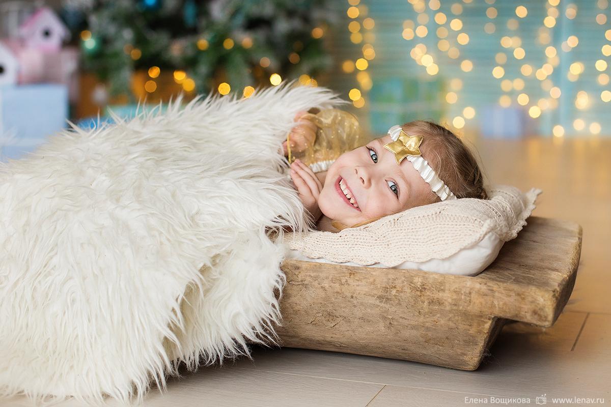 фотосессия семейная фотограф нижний новгород