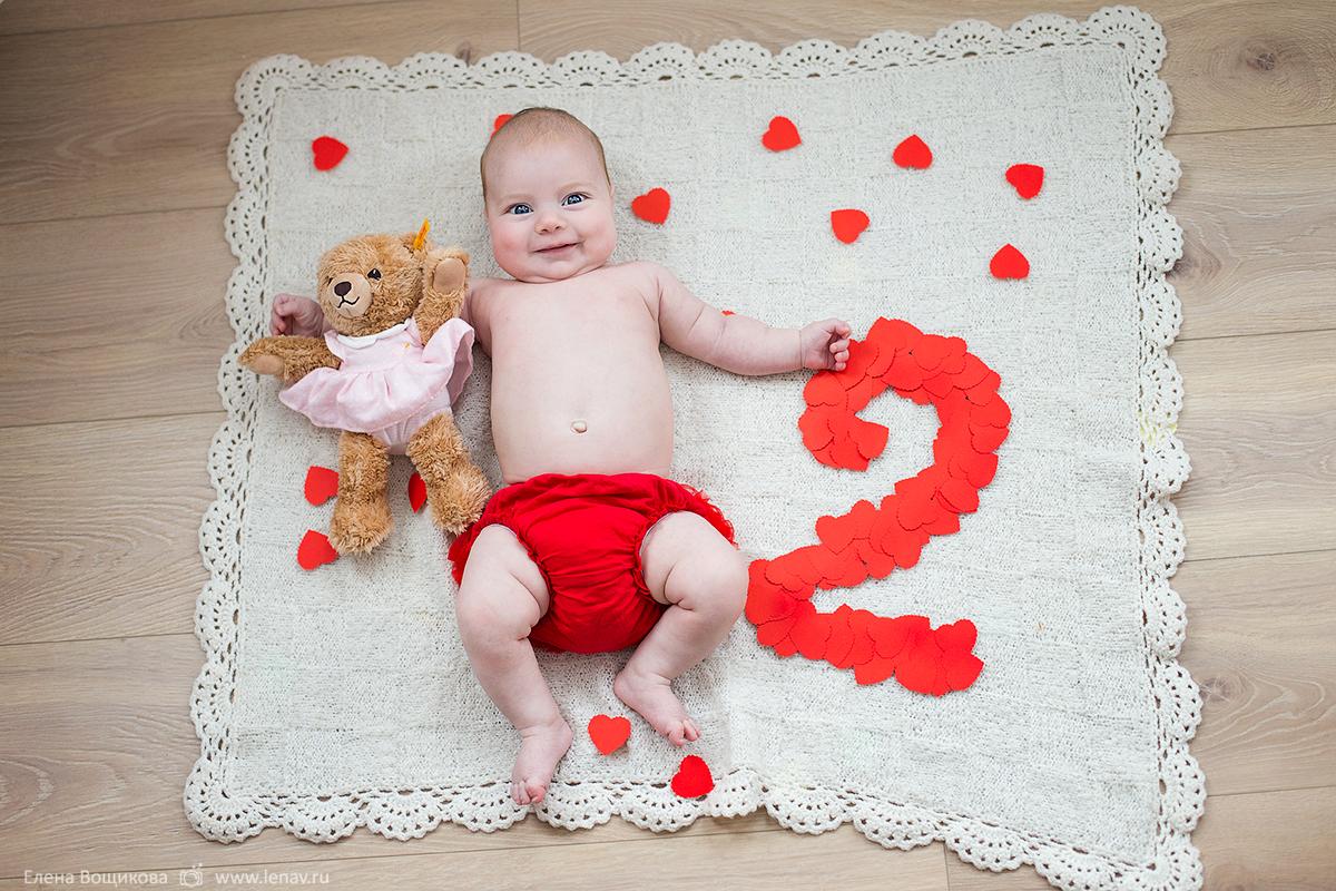 Опрелость на ногах у ребенка фото