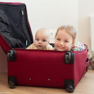 первый годик фотосессии малышей до года детский фотограф