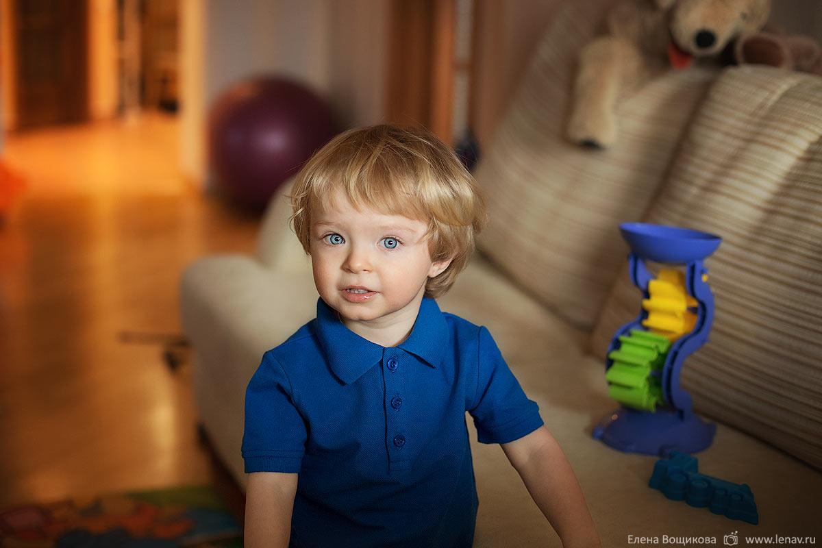 детский день рождения фотосъёмка семейная фотограф