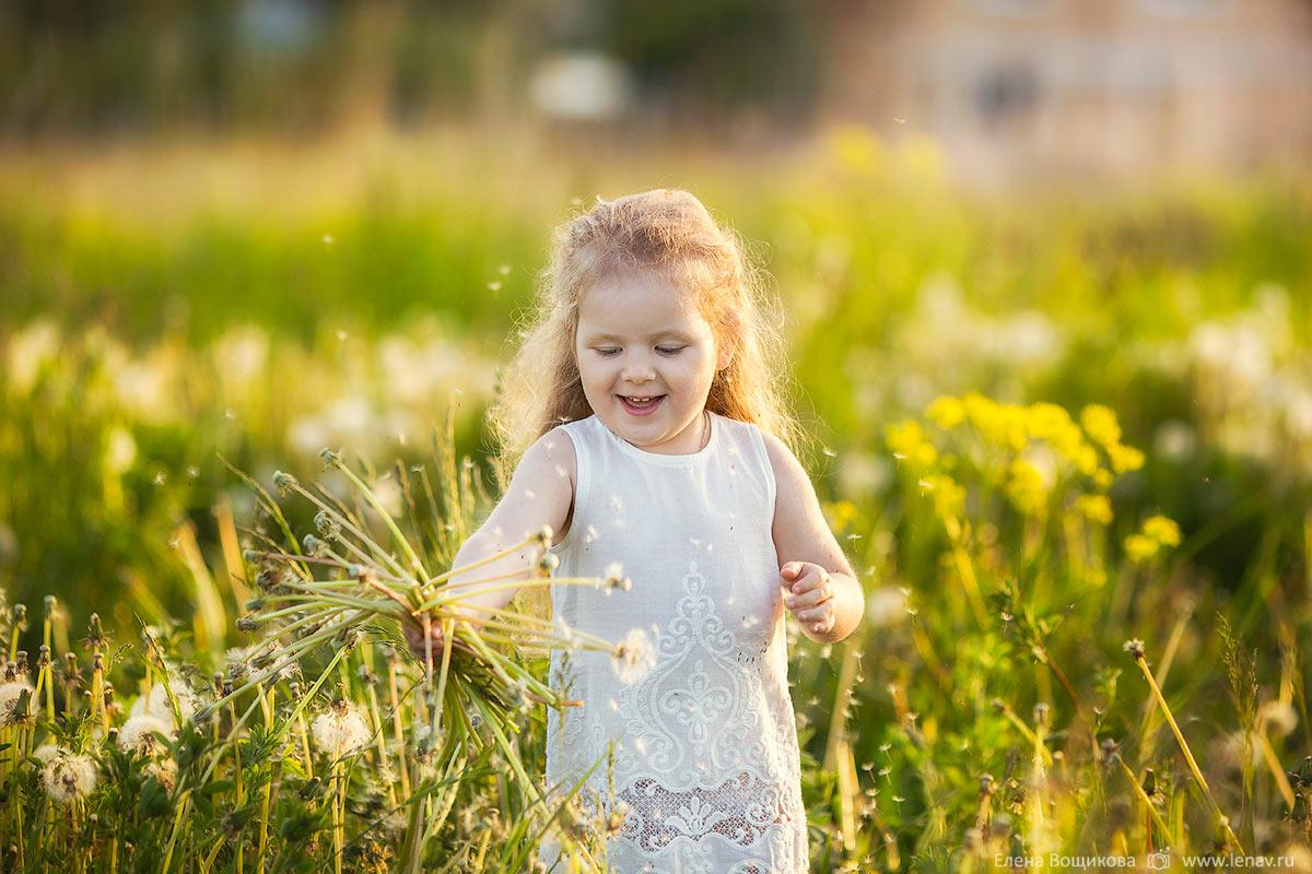 детская фотосессия летняя детский семейный фотограф