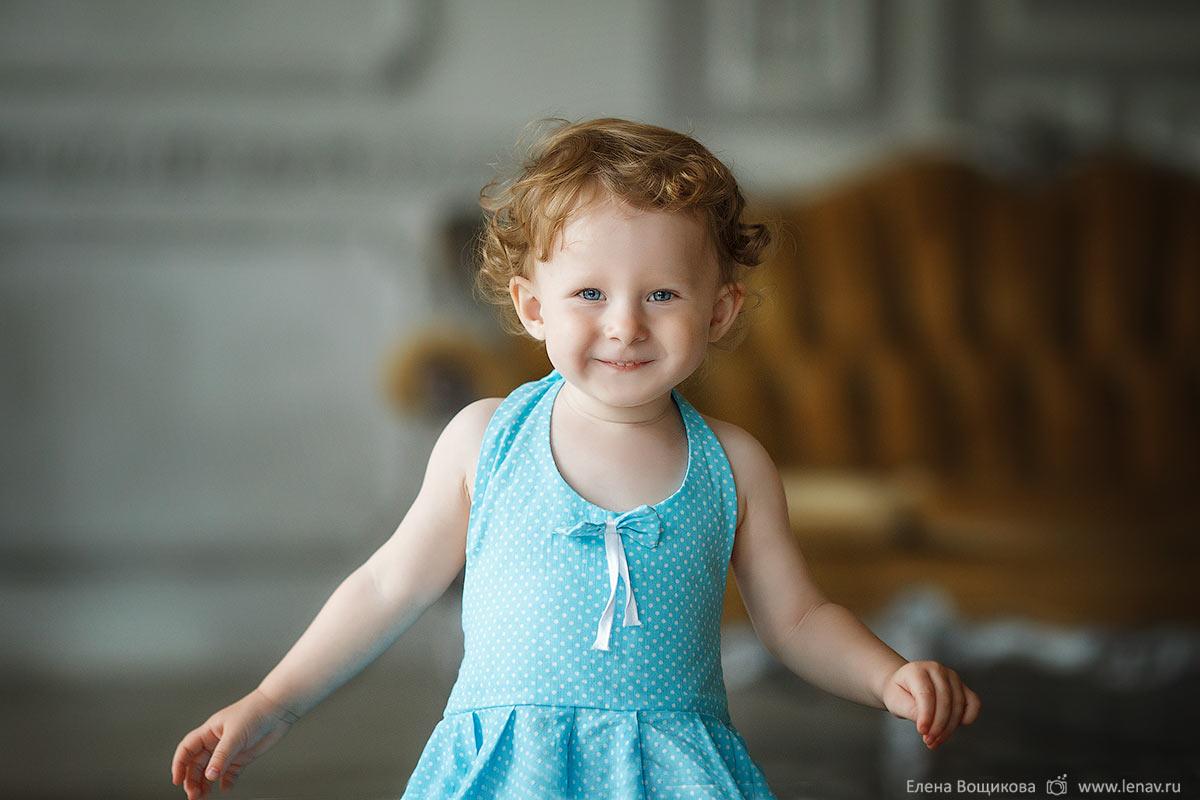 детский фотограф нижний новгород