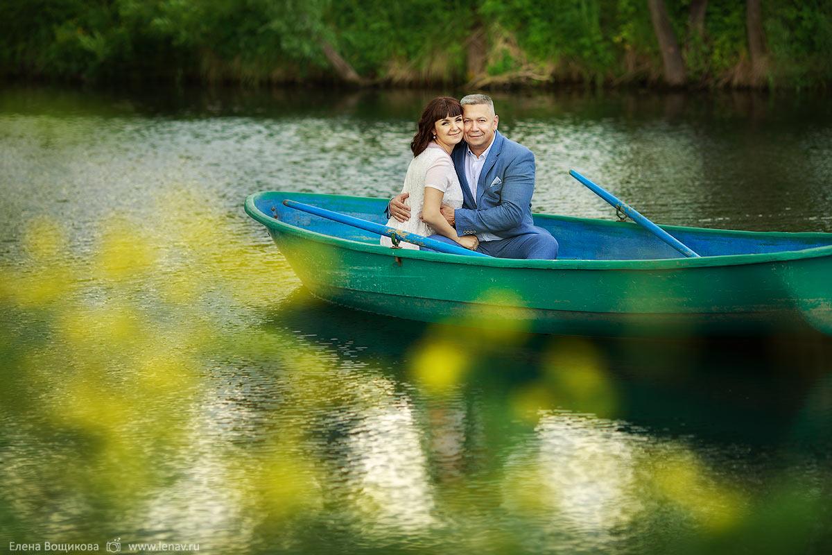 фотограф на свадьбу нижний новгоро