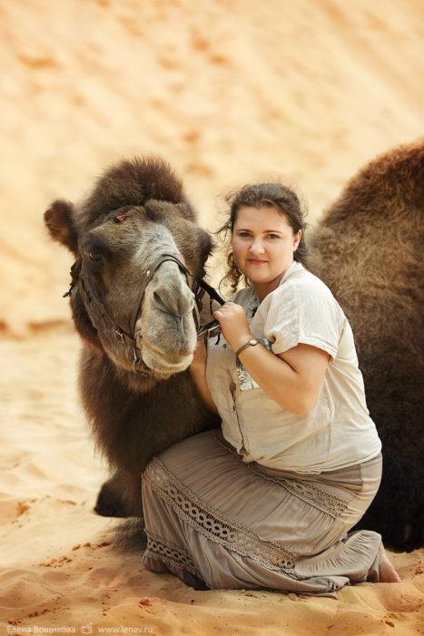 фотосессия с верблюдом нижний новгород