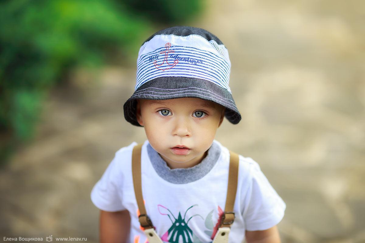 семейный фотограф нижний новгород
