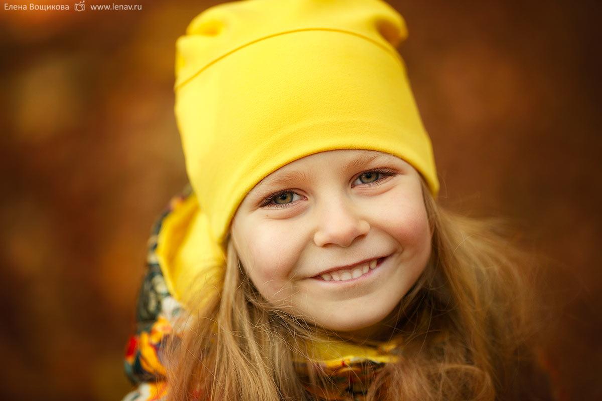 детская фотосессия фотограф в нижнем новгороде