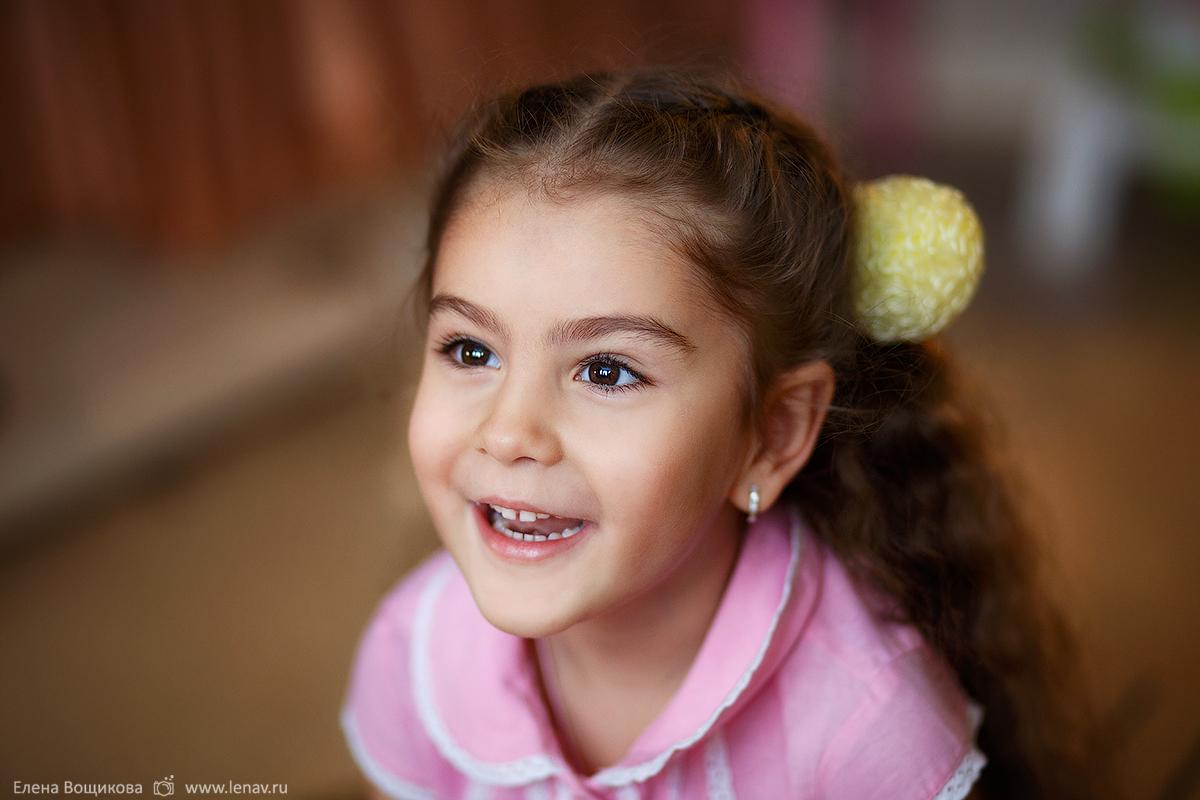 семейные портреты домашняя фотосессия фотограф для семьи нижний новгород