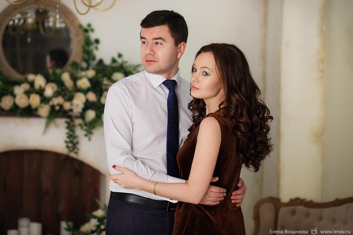 съёмка предсвадебного lovestory фотосессия на свадьбе фотограф