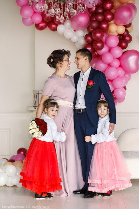 свадебная фотосессия фотограф нижний новгород