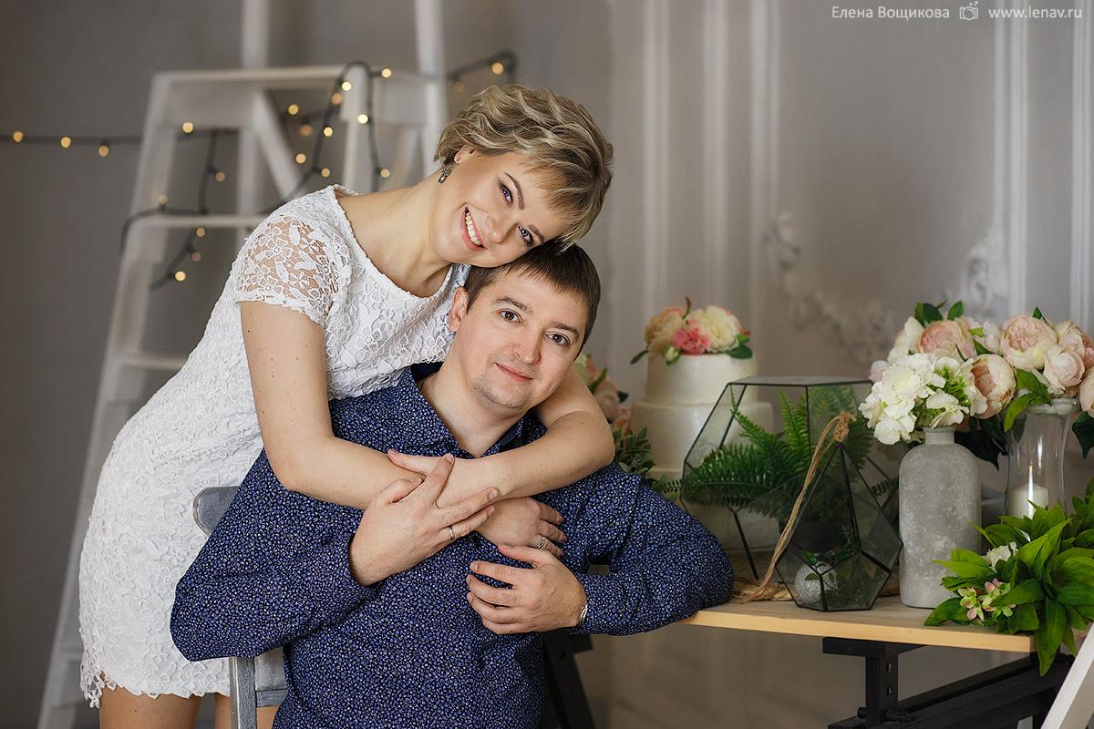 бленных love story фотограф нижний новгород