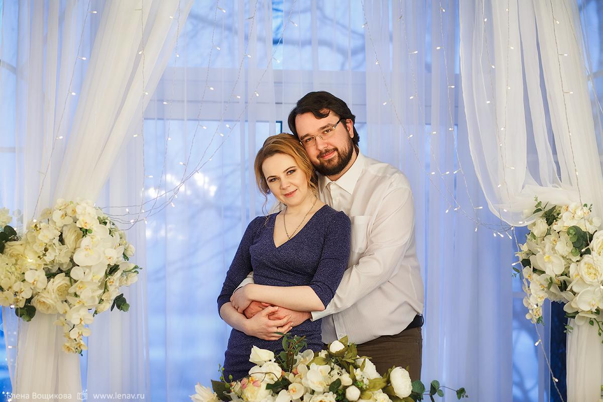 семейная фотосессия в нижнем новгороде лучший семейный фотограф