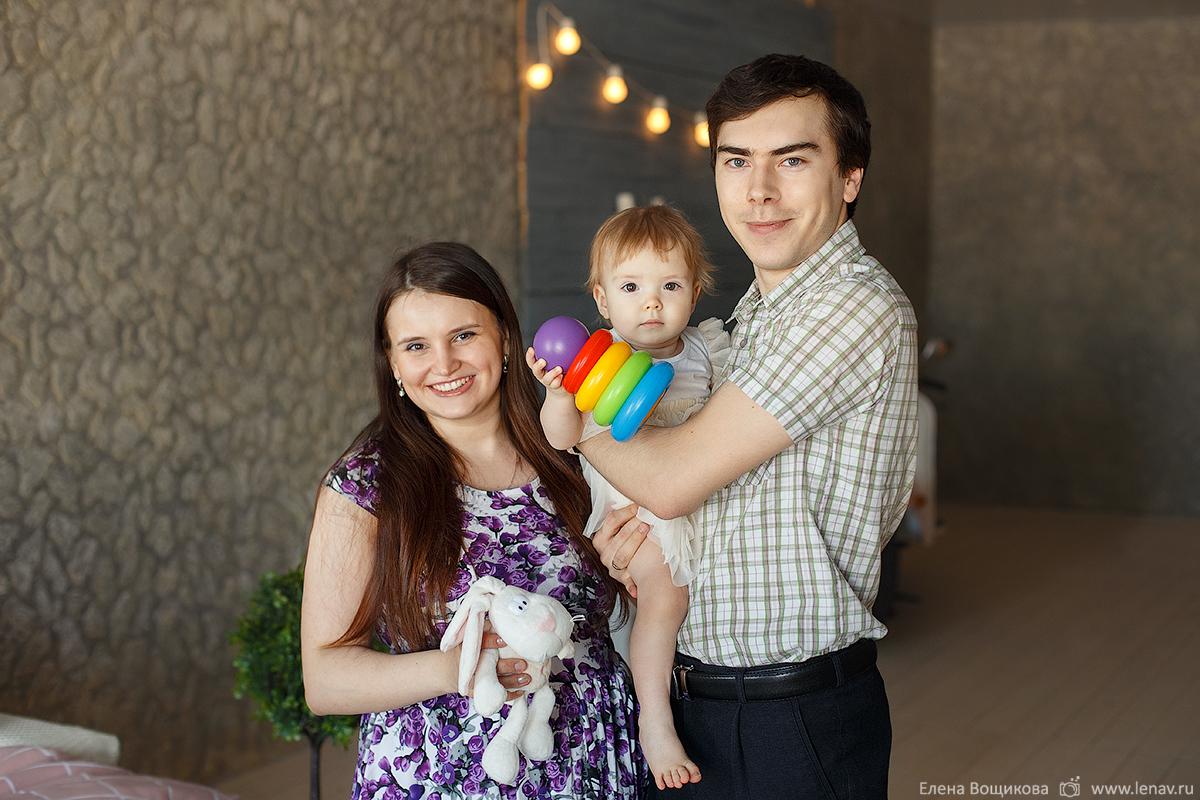 семейная фотосессия лучший фотограф в нижнем новгороде