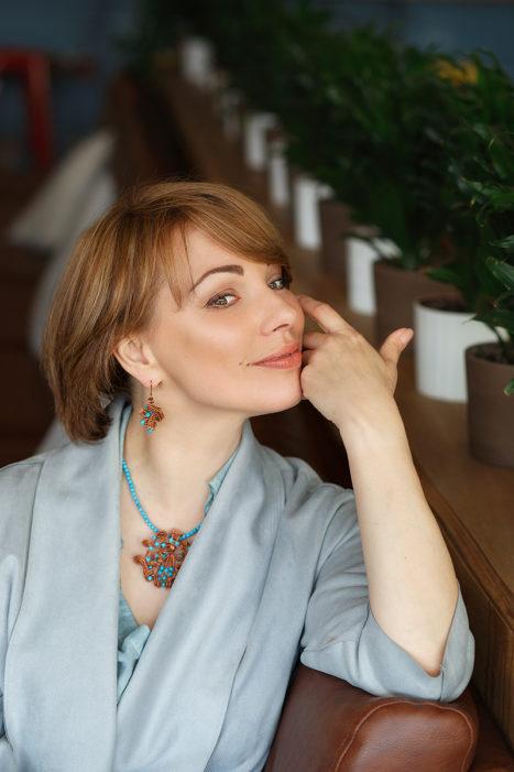 фотосъёмка украшений фотограф в нижнем новгороде и кстово