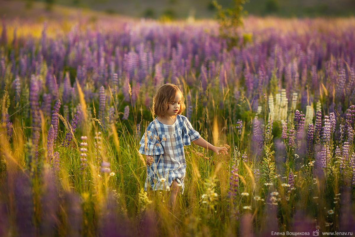 семейная фотосессия на природе в нижнем новгороде фотограф