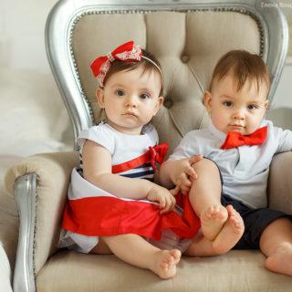 фотосессия на годик ребенка детский фотограф в нижнем новгороде лучший