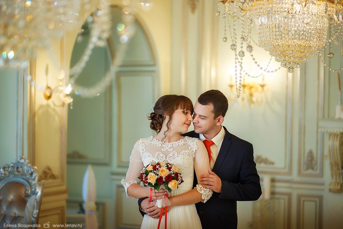 свадебный фотограф в нижнем новгороде
