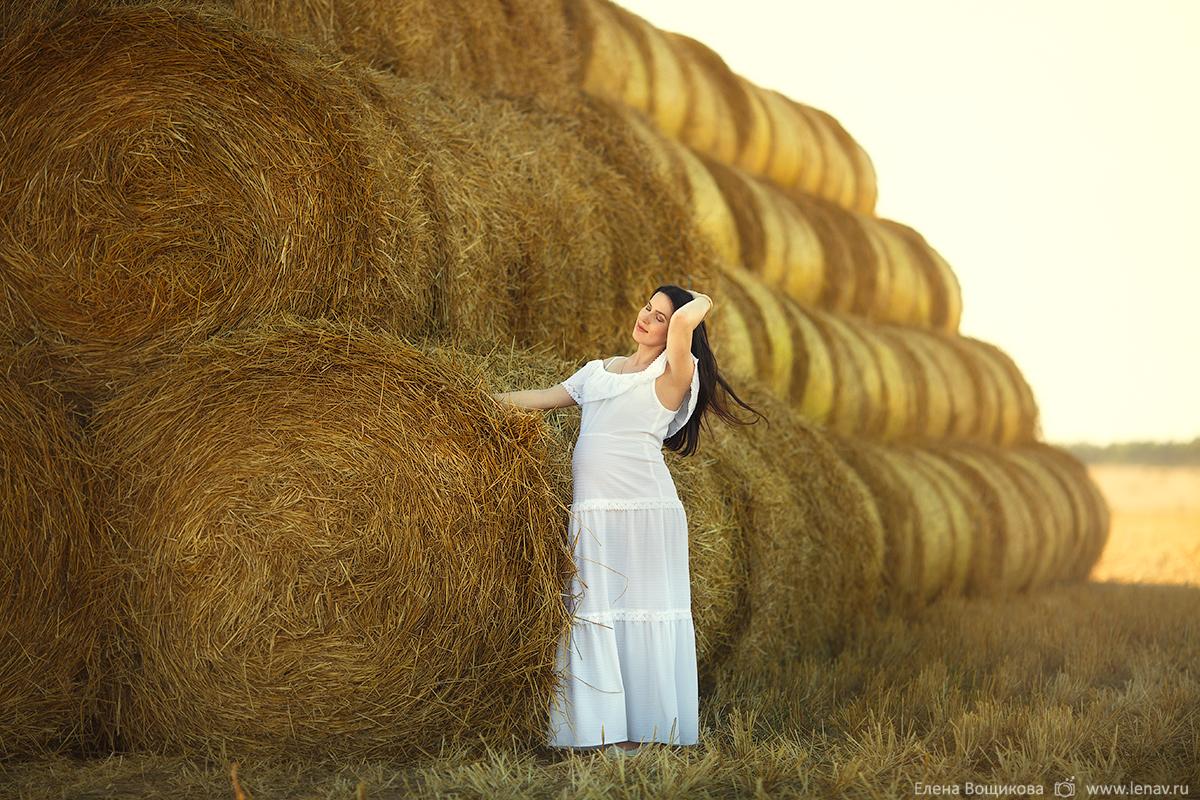 фотосессия беременности в ожидании чуда фотограф нижний новгород
