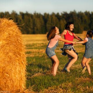 семейный фотограф в нижнем новгороде фотосессия