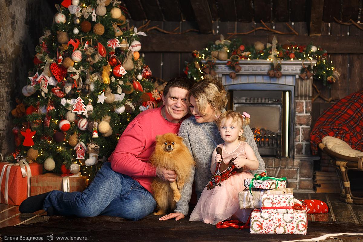 семейная фотосессия в нижнем новгороде цена