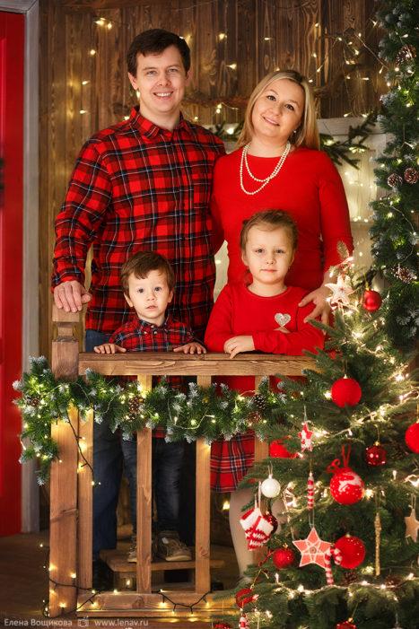 семейный фотограф в нижнем новгороде посоветуйте