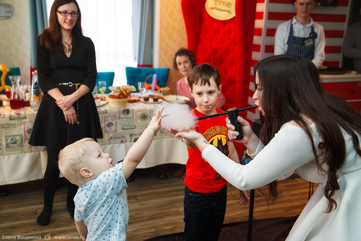 фотосъёмка дня рождения фотограф в нижнем новгороде