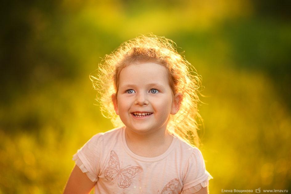 фотосессия для ребёнка в нижнем новгороде детский фотограф