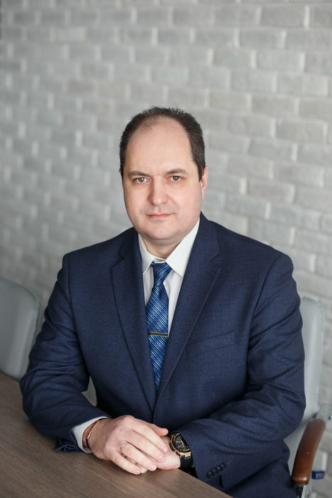 фотосессия для бизнеса портреты руководителей луидор