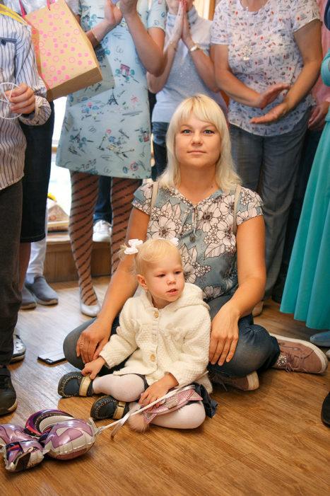 фотосессия в нижнем новгороде семейная недорого лучший фотограф