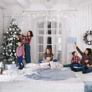 семейная фотосессия в нижнем новгороде и кстово фотограф лучший посоветуйте