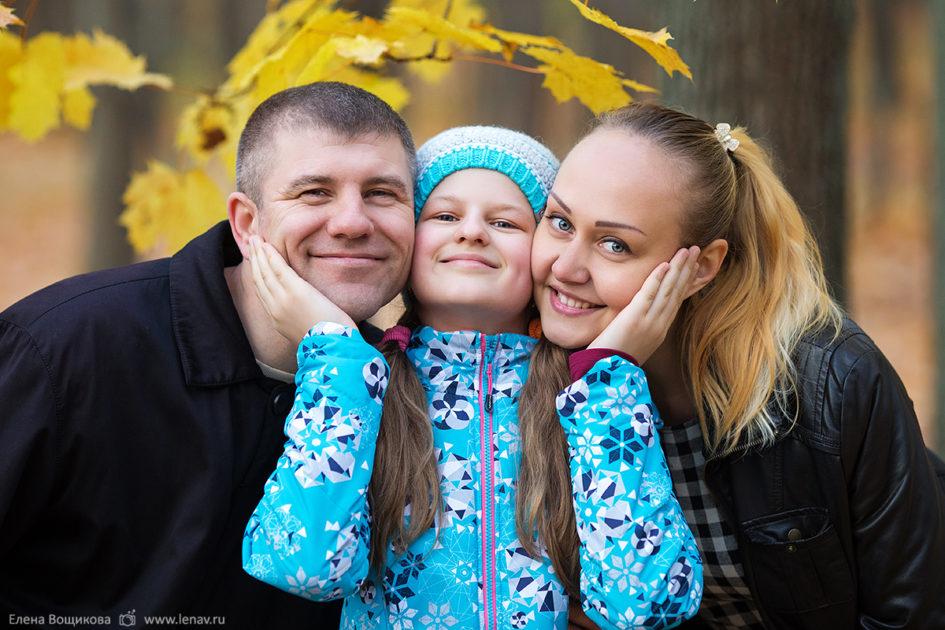 фотосессия на природе нижний новгород лучший фотограф