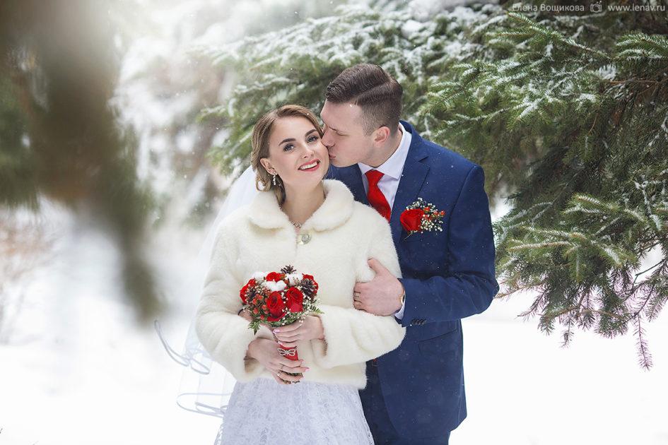 фотограф на свадьбу нижний новгород