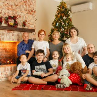 фотосессия дома в нижнем новгороде фотограф