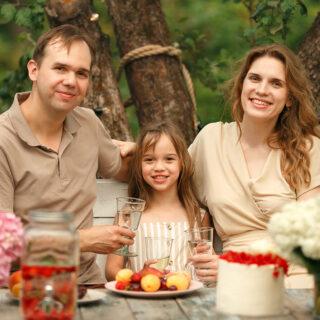 фотосессия на годовщину свадьбы 10 лет в нижнем нвогороде